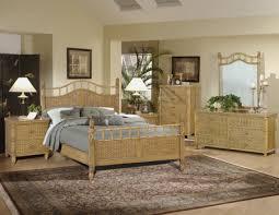 Rattan Bedroom Furniture Bedroom Furniture Amazing Of Black Wicker Bedroom Furniture