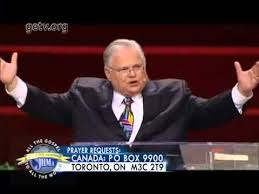 hagee today miracle of thanksgiving part 2
