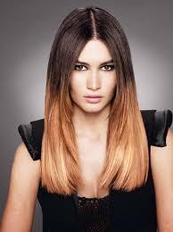 the latest hair colour trends 2015 calendar follow these best hair color ideas for fall winter 2016 17