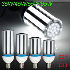 popular 35w led light buy cheap 35w led light lots from china 35w