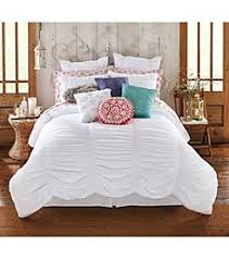 Calvin Klein Comforters Discontinued Bedding Collections Bed U0026 Bath Herberger U0027s