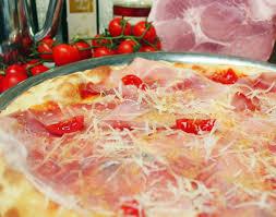 pizzeria il gabbiano ristoranti trattorie parma gabbiano srl