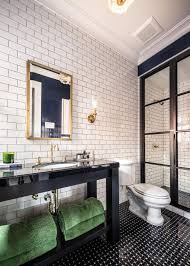 Tile Bathroom Countertop Ideas Colors Best 25 Masculine Bathroom Ideas On Pinterest Dark Bathrooms