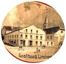 Taxi Bad Aibling Lindners Hotels U0026 Restaurants Deutschland Bad Aibling Booking Com