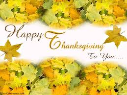 thank you thanksgiving thank you pictures and images page 48