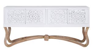 Oriental Sofa Table by Sienna Oriental Console Table Temple U0026 Webster