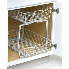 pull down kitchen cabinet door out cabinets pantry