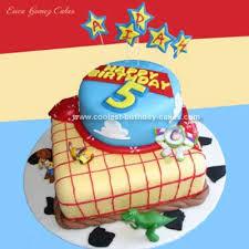 story birthday cake coolest story birthday cake design