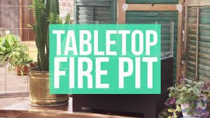 fire pit ideas pictures u0026 projects hgtv