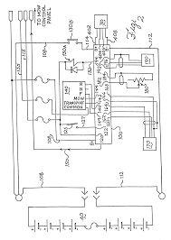 patent us6339916 method for constant speed control for electric
