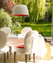 22 outdoor decor ideas real simple