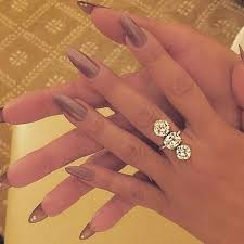 lorraine schwartz engagement ring the 25 best lorraine schwartz ideas on beyonce