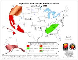 Current Wildfire Map Idaho by Wildfires Commentary And Insights On The Business Of Insurance