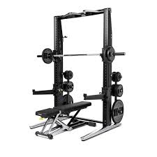 weight training strength equipment weight benches u0026 racks
