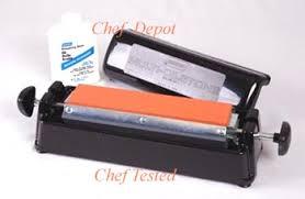 best sharpening stones for kitchen knives sharpening stones sharpening systems oilstone whetstone