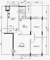 100 737 Floor Plan Boeing 737 Wikiwand Floor Plans One