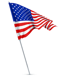 State Flag Of Colorado July 4th 2015 Events In Grand Junction Co