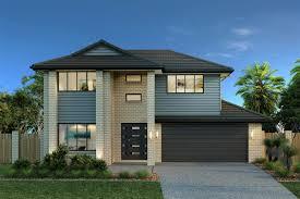 exterior design inspiring exterior home design ideas with awesome exterior home design with bielinski homes and brick wall plus dark garage door