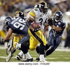 Steel Curtain Football 355 Best Pittsburgh Steelers