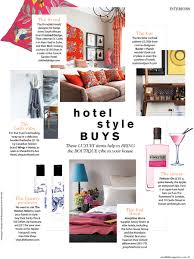 the pink house in smallish magazine u2014 the pink house