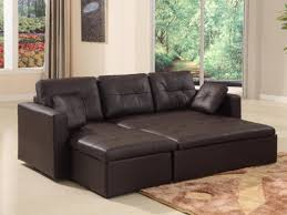 sofa 22 stunning pull out sofa bed walmart 66 for softee sofa