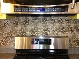 cool mosaic tile backsplash kitchen mosaic tiles rigoro us