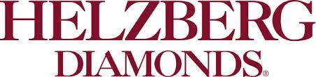 helzberg black friday helzberg diamonds coupons top deal 150 off goodshop