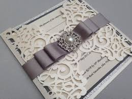 wedding invitations sles 878 best vanilla paper invitation inspiration images on