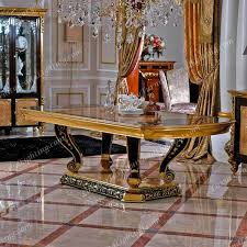 New Style Dining Room Sets by Italian Dinning Room U0026 European Dinning Rooms Sets The Royal