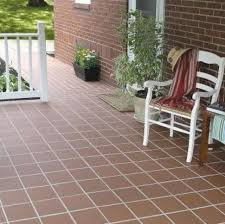 the 25 best quarry tiles ideas on terracotta floor