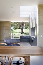 28 best natural kitchen images on pinterest architecture home