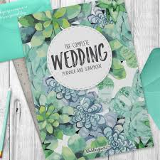 wedding planning book organizer 176 best wedding toolz images on weddingideas wedding