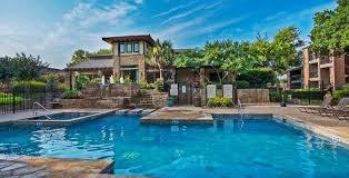 grayson ridge luxury apartments in north richland hills tx
