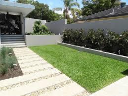 141 best outdoor floors images on pinterest garden ideas