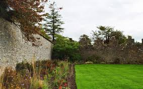 grounds u0026 gardens image gallery photos of the estate adare manor