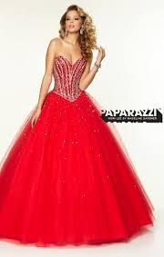 51 best final picks prom dresses images on pinterest prom