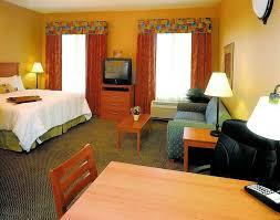 book hampton inn and suites lathrop in lathrop hotels com