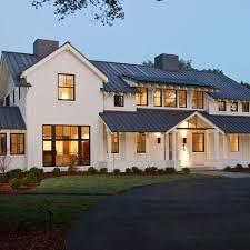 modern farm house tabulous design modern farmhouse exteriors