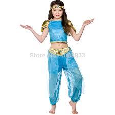 Fairy Halloween Costume Kids Princess Jasmine Costume Kids Halloween Costumes Kids