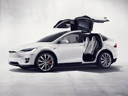 tesla u0027s model x has bigger problems than faulty falcon doors wired