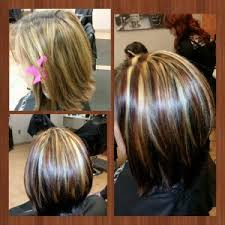 what are helix haircuts coachlite cutters i and ii has two locations in portage