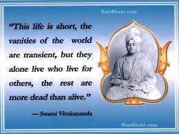 quotes about learning other religions swami vivekanand ji u0027s life events that inspire us all everytime
