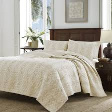 Tommy Bahama Comforter Set King Tommy Bahama Bedding Wayfair