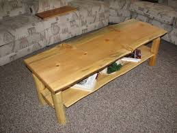 north cascade log creations products and prices