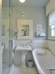 bathroom style ideas cottage bathroom style ideas best small bathrooms with accessories