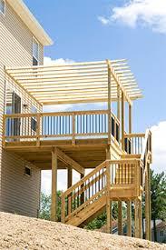 home chicago il framar frackiel builders porches and decks