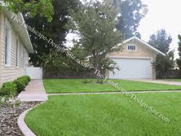 Simple Backyard Landscaping Ideas On A Budget Landscaping On A Budget U2013 Cheap And Inexpensive Landscaping Ideas