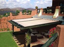 Pergola Covering Ideas by 177 Best Home Patio Covers Images On Pinterest Home Terraces