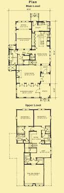 house plans for a narrow lot narrow lot house plans tremendous home design ideas