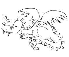 train dragon 2 coloring pages 605 jpg 3300 2550